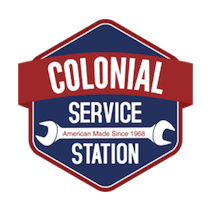 Ignition Coil Replacement and the Check Engine Light