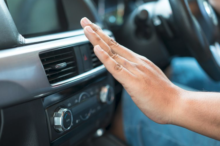 Air Conditioning Not Working In Car >> Air Conditioner Not Working It Could Be One Of These 5 Things